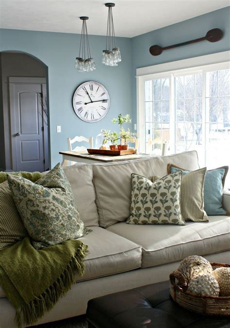 comfy farmhouse living room design ideas feed inspiration