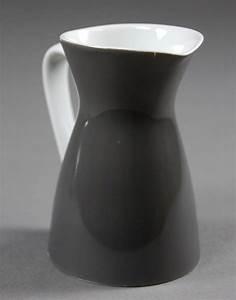 Rosenthal Form 2000 : rosenthal service form 2000 gie er ~ Watch28wear.com Haus und Dekorationen