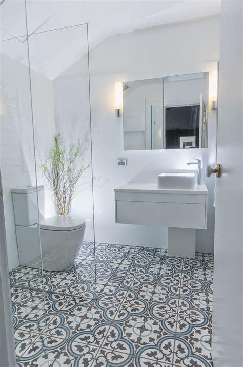 matilda rose interiors  trend  tiles