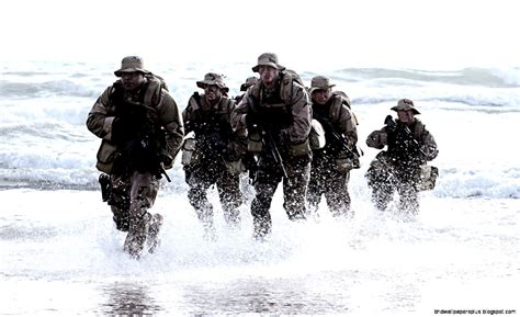 Navy Seal Background Navy Seal Wallpaper Hd Wallpapers Plus