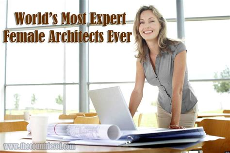 top 10 architects in the world who is the richest person in the world ever countries of the world