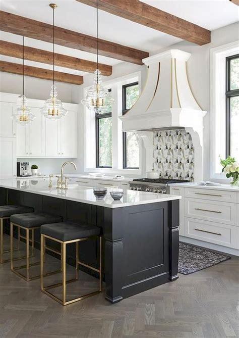kitchen sink trends 2020 10 kitchen trends found on