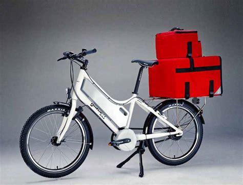 e bike drossel entfernen alle infos zum g et 1 pro 2012 gobax greenfinder de