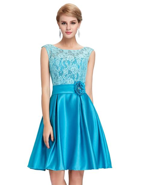 dresses for misses womens cocktail dresses with wonderful pictures in