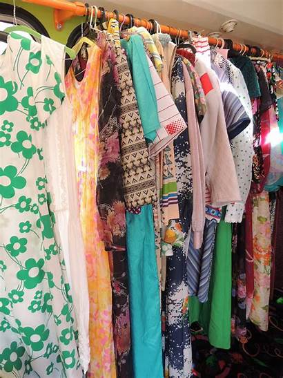 Clothing Clothes Boutique Womens Stores Dulcie Bus