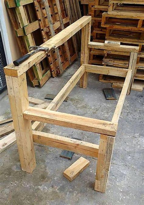 furniture images  pinterest pallet