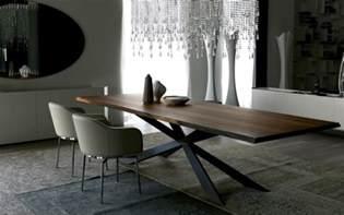 Italian Designer Furniture Picture