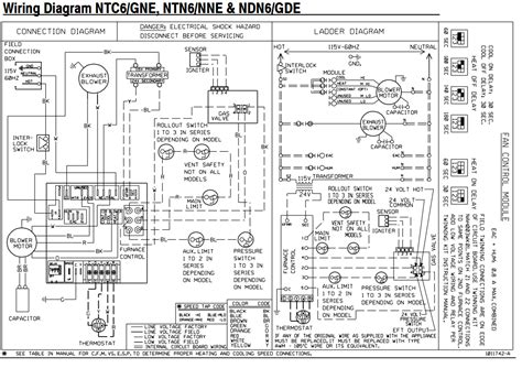 hvac wiring diagram test wiring diagrams repair wiring hvac furnace turns power to the thermostat home improvement stack exchange