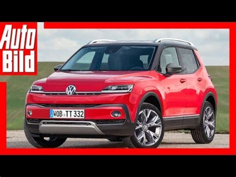 Jeep Neue Modelle 2020 by Vw T Track 2020 Mini Vw Up Suv