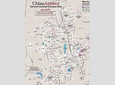 Campus Map Umass Dartmouth - kalendaryo HD