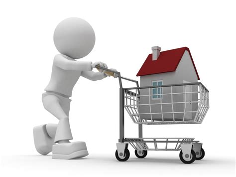 8 Reasons Why You Should Buy House In Young Age  Wma Property