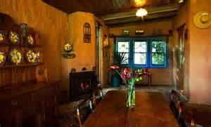 tuscan home interiors design decor disha interiors tuscan