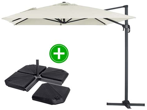 comment cuisiner le kale toile de parasol deporte 28 images la boutique du