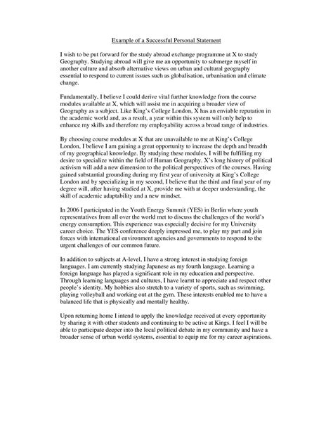 freelance writer resume sample personal statement examples midwifery job college