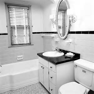 ideas for small bathroom renovations small bathroom remodeling ideas interior designs and