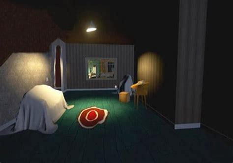 alpha of hello neighbor s 1 for android apk