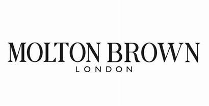 Molton Brown Really Them Need