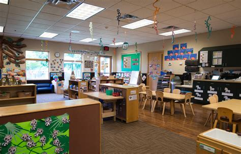 compton preschool plymouth plymouth mn county road 6 child care new horizon academy 673
