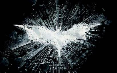 Batman Abstract Wallpapers