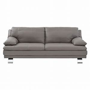 Grey sofa leather best 25 grey leather couch ideas on for Sectional sofas el dorado