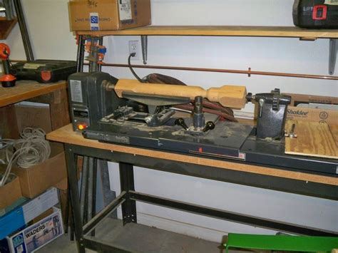 craftsman wood lathe google search wood work wood