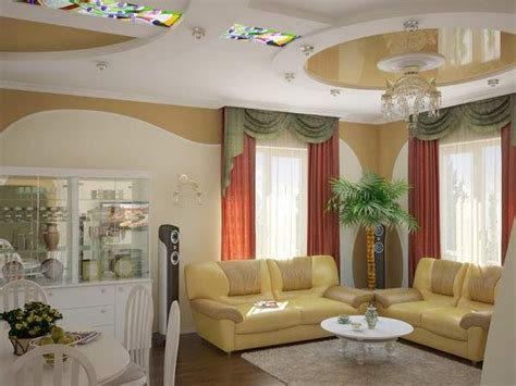 Home Design Ideas Curtains by New Home Designs Home Modern Curtains Designs Ideas