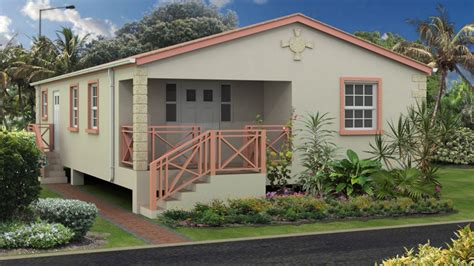 caribbean homes house plans caribbean style house plans