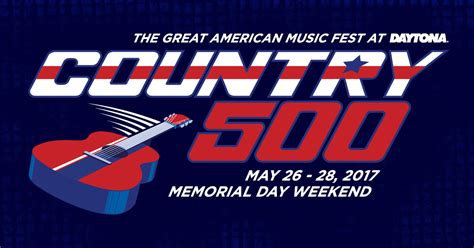 country fan fest 2017 lineup country 500 2017 gling and travel packages