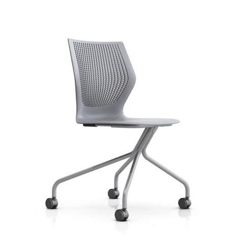 knoll generation office chair modern furniture palette
