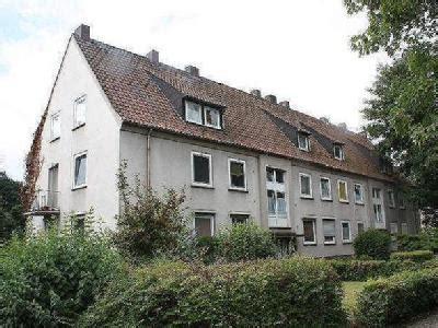 Garten Mieten Lünen by Wohnung Mieten In Nordl 252 Nen
