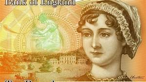New £10 note gives rise to rape threats and anti-Twitter ...
