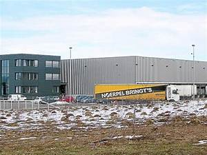 Spedition Villingen Schwenningen : villingen schwenningen noerpel bernimmt k hne nagel vs villingen schwenningen ~ Yasmunasinghe.com Haus und Dekorationen