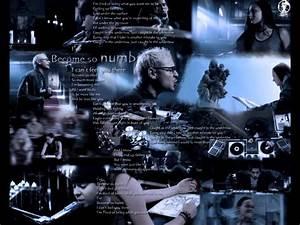 Linkin Park Numb Vocals