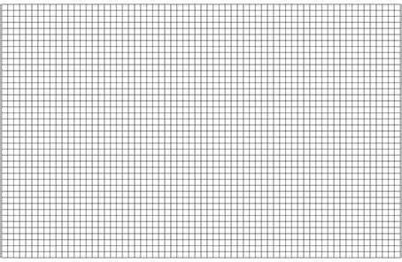 free graph paper template printable graph paper templates updated the grid system