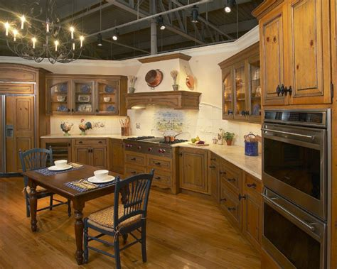 country modern kitchen ideas tips for creating unique country kitchen ideas home and