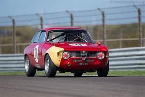 Alfa Romeo Giulia Prix Ttc : alfa romeo giulia gta corsa chassis ar613011 driver thomas steinke 2015 historic grand ~ Gottalentnigeria.com Avis de Voitures