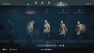Assassin's Creed Odyssey Review | USgamer