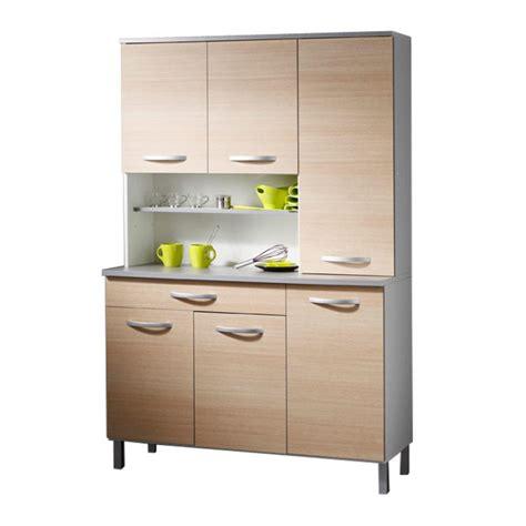 solde ikea cuisine solde cuisine 233 quip 233 e mobilier design d 233 coration d