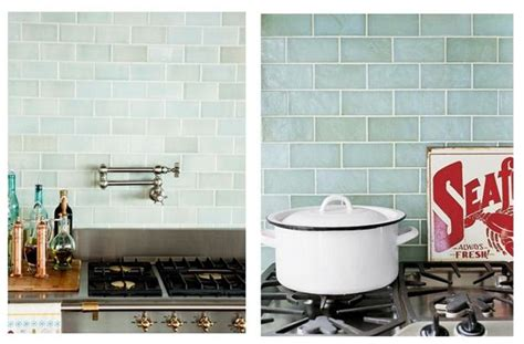 where to buy kitchen backsplash centsational archive piles and piles of tile
