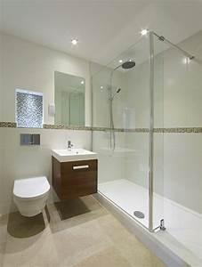 shower, room, ideas, , u0026, small, shower, room, layout