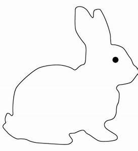 Hase Vorlage Zum Ausschneiden : malvorlage hase ses kaninchen ~ Lizthompson.info Haus und Dekorationen