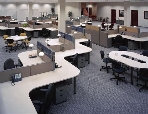 open space bureau modern open office design search industrial