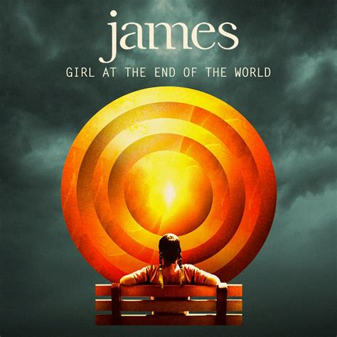 james kritik stream girl      world