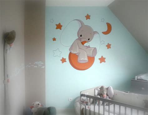 idee couleur peinture chambre garcon stunning idee chambre bebe peinture images design trends