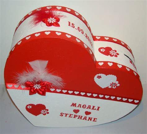 chambre bebe 9 urne mariage coeur 9 déco