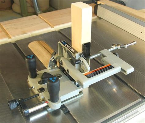 joinery     mortise  tenon joints