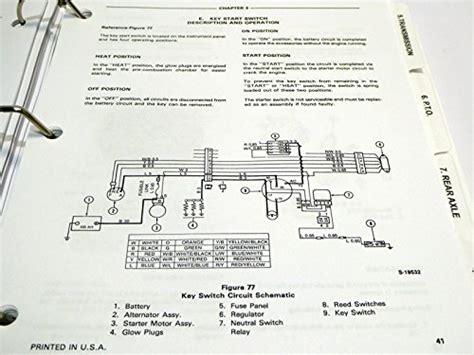 ford  tractor parts diagram downloaddescargarcom