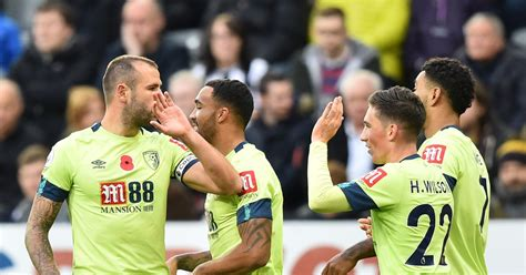 Newcastle takeover news: Magpies have not made contact ...