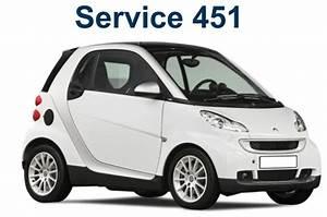 Smart Bedienungsanleitung 451 : smart 451 service 79 das auto ~ Eleganceandgraceweddings.com Haus und Dekorationen