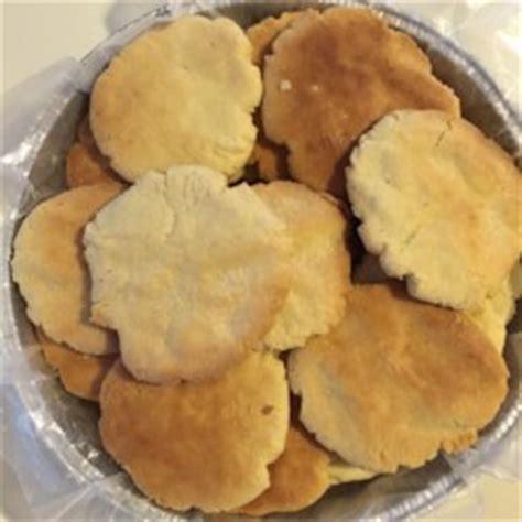 grandmas  fashioned tea cakes  allrecipescom